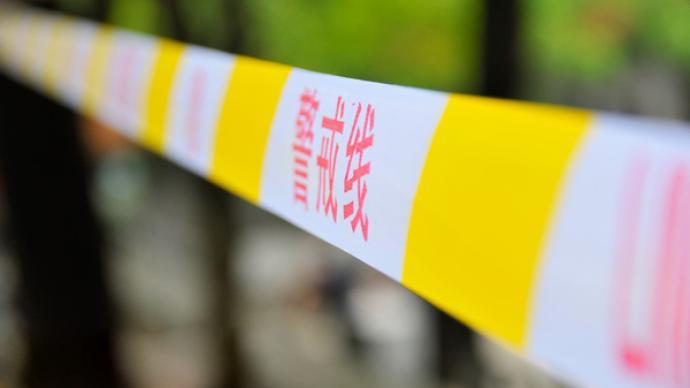 吉林化纖發生安全生產事故:工人吸入有毒氣體致5死8傷