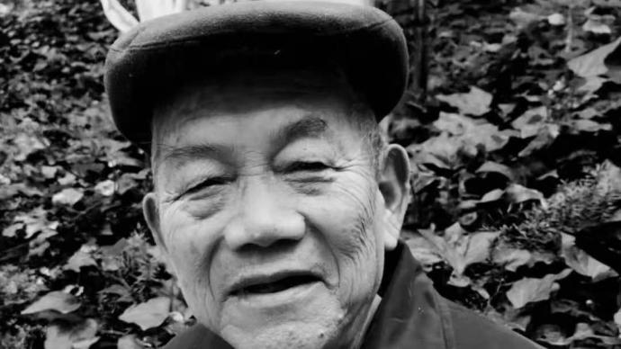 著名語言學家、新中國佤語文事業開拓者王敬騮逝世