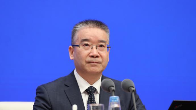 工信部:政府在国家层面上将对芯片产业给予大力扶持