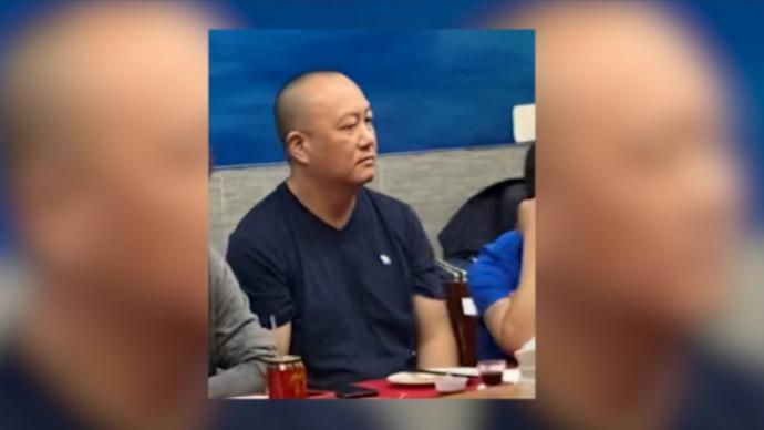 华裔男子在美见义勇为遭刺杀,原想回国探望30年未见的母亲