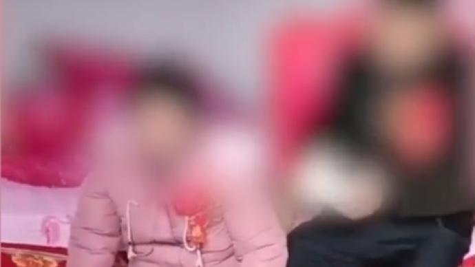 泌阳县民政局:有严重智力障碍和精神疾病者不能办结婚证