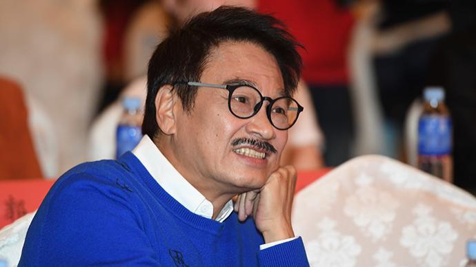 港媒:吴孟达丧礼将于7日在香港举行,好友透露追思会取消