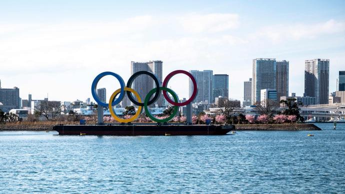 东京奥组委主席:奥运会举办将把安全放在第一位