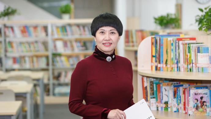 人大代表刘希娅:部分在线教育平台问题多多,建议加强监管