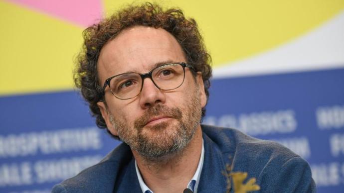 专访柏林电影节艺术总监沙特里昂:电影节的任务在于兼容并包