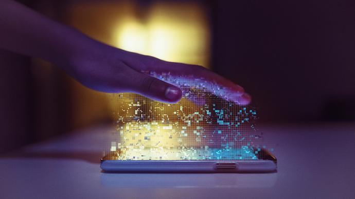 王丽萍、奚美娟:丰富和规范在线公共文化内容供给迫在眉睫