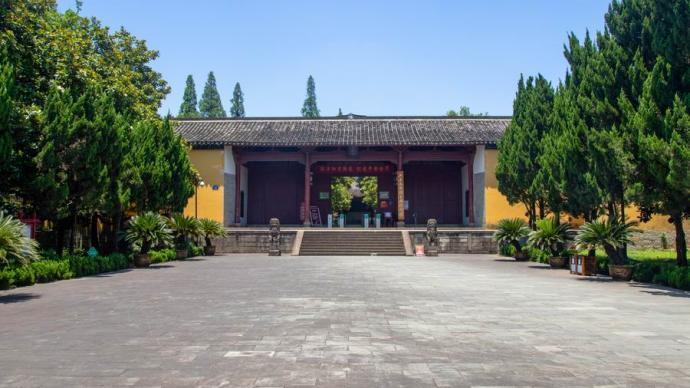 太平天国︱浙江的三起平民对抗事件