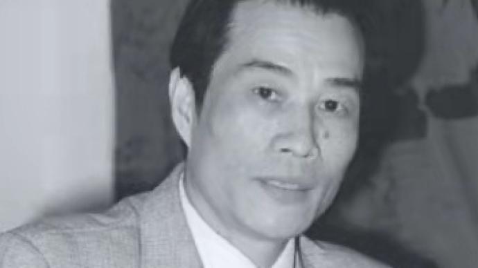 著名法學家、西南政法大學原校長田平安逝世,享年77歲