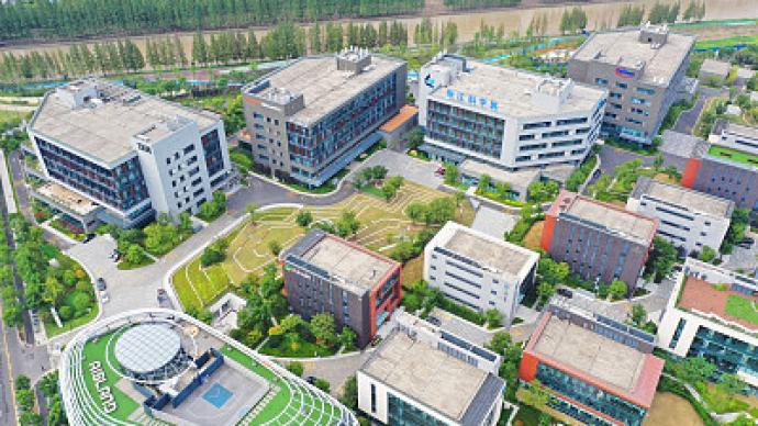 王缉慈|产业园区未来发展的真正动力是什么
