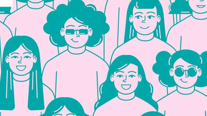3522条修改记录看近十年女性主义话题之争