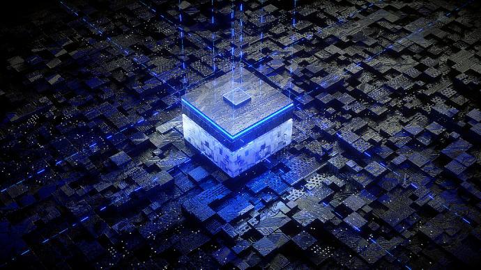 """如何打破技術的""""鐵籠"""":認識技術與社會之間互動關系"""