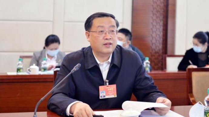 """黑龙江检察革新:办好常见多发""""小案"""",兼顾司法力度和温度"""