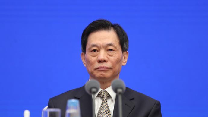 邓中华谈香港选委会新增第五界别:有利于强化国家元素