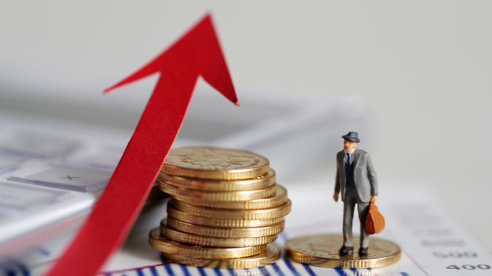秦洪看盘|国债收益率又回升,风险资产再受考验