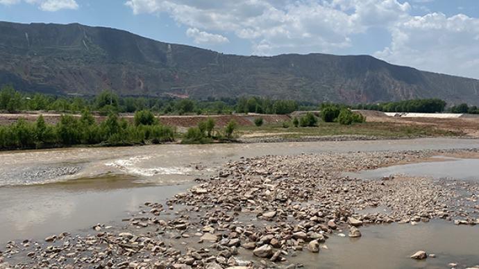 临洮一家四口河边遇泄水溺亡,家属起诉水电站索赔345万