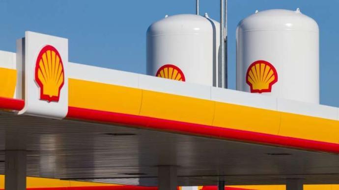 重塑壳牌:锚定2050年净零排放,国际石油巨擘如何转型?
