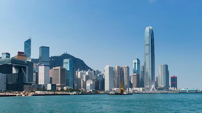 专家解析:香港特区选举委员会新制度架构有哪些优越性?
