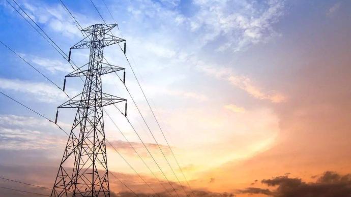 1-2月全国电力消费增速创11年来新高,浙江增幅领跑全国
