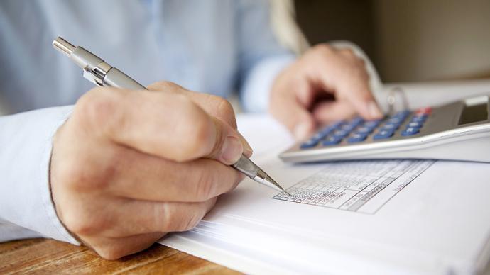 360数科全年净利38亿增38%,轻资本模式贷款占35%
