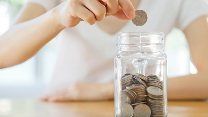 警惕社交媒體對你的投資理財的影響