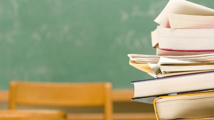 马上评丨上海中招改革:让每所学校都看到希望