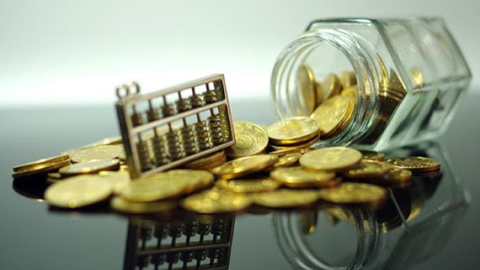 """貨幣主義的回歸與通脹""""猛虎""""的蘇醒"""