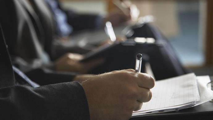 中央依法治国办启动重要实地督察反馈整改工作,将赴8省份