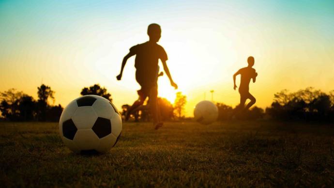调查报告:英足总对保护儿童在足球运动中免遭性侵有重大过失