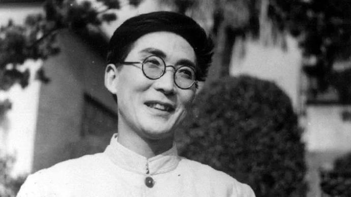 表演艺术家任广智今日辞世,享年82岁