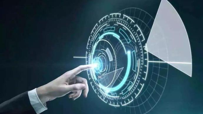 宋志平:资本市场会加大力度支持数字化改造和数字转型
