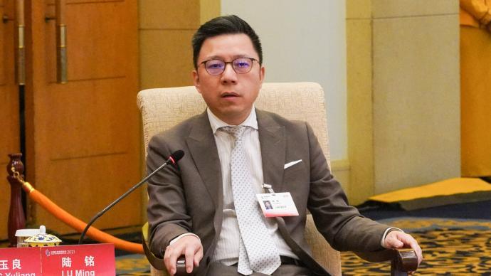 上海交大陆铭:城市群规划要打破行政边界,建立协调机制