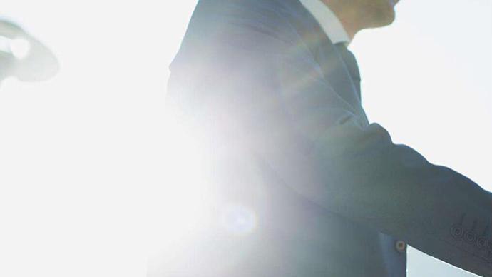 张鸿星任江西抚州市委书记,夏文勇提名为抚州市长候选人