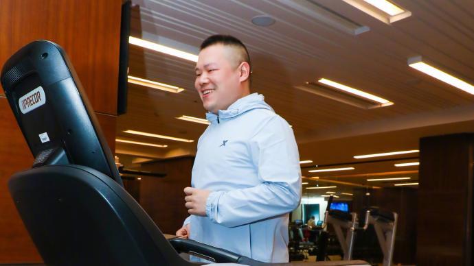 """岳云鹏都跑步了!大数据告诉你,中国跑者正建立""""国产自信"""""""