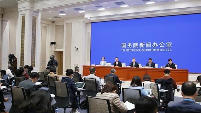 商務部:RCEP生效后中國出口近三成可實現零關稅待遇