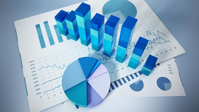 RCEP實施后哪些新產品要降稅?商務部:東盟顯著擴大范圍
