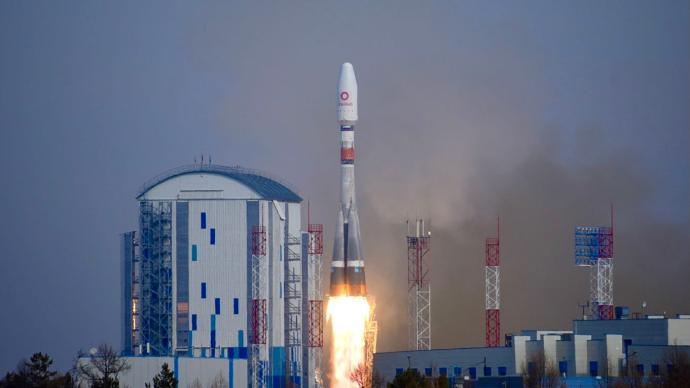 OneWeb第五批36顆衛星升空,累計發射146顆