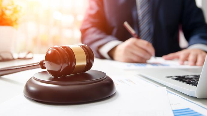 司法部:未来五年,每一个县都要拥有法律援助中心
