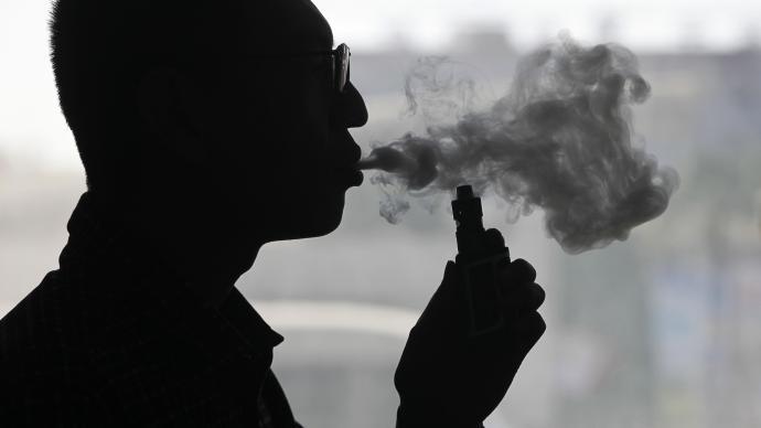 理論動態丨電子煙:由來、產業和監管