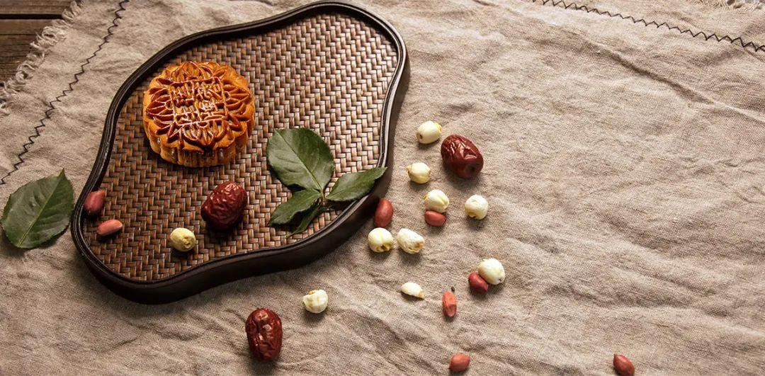 图片来自上海冠生园食品有限公司官网