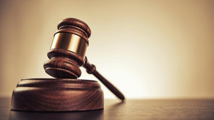 """涉强拆行政诉讼谁当被告?最高法:""""谁行为,谁被告"""""""