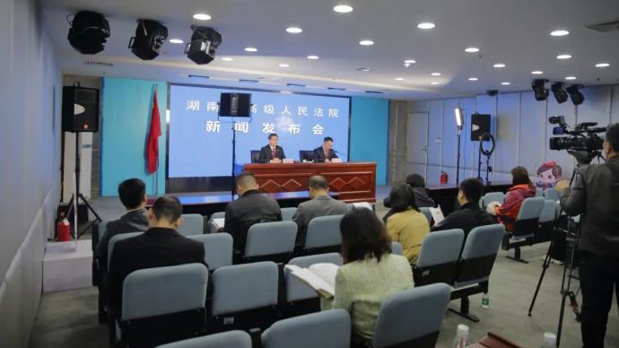販賣運輸毒品、累犯再犯,湖南9件毒品案件被告人被執行死刑