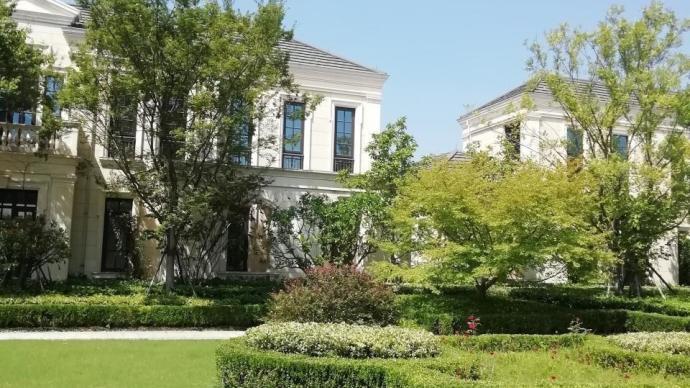湖州樓市新政:中心城區實行住房限購,在售樓盤不能漲價