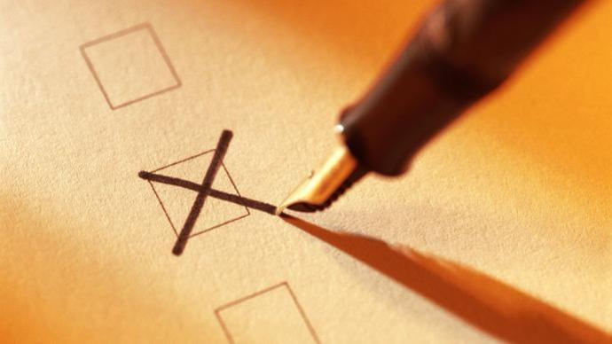 """馬來西亞巫統:大選中將與土團黨""""斷交"""",也不與反對黨合作"""
