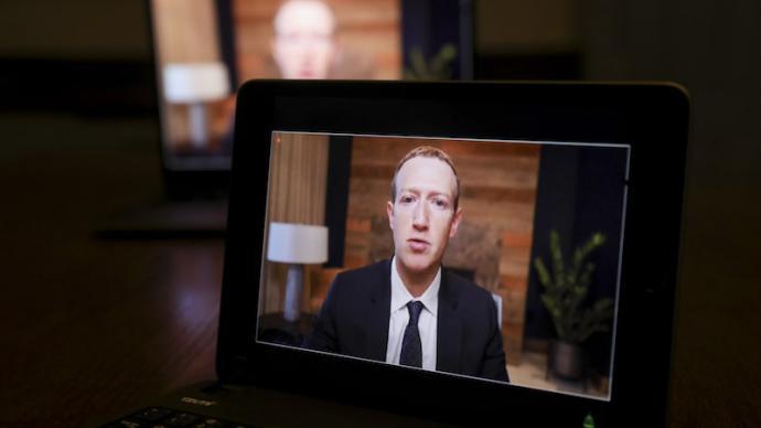 澎湃思想周報 互聯網公司的責任邊界;運河堵塞與經濟沖擊