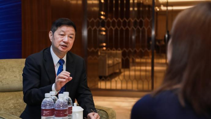 專訪陳湘生院士:韌性城市建設需地上地下一體化系統性的規劃