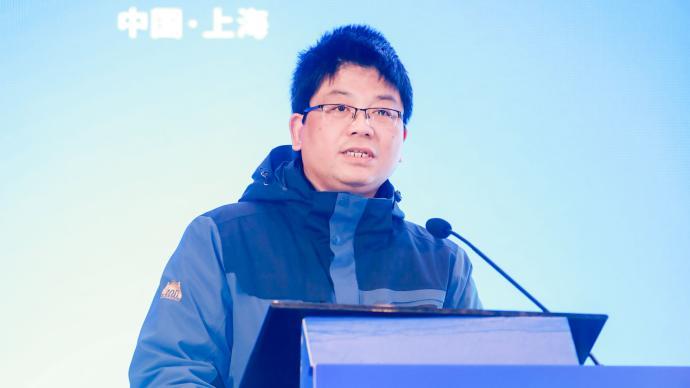 專訪東方醫院國家緊急醫學救援隊王韜:移動方艙會有水上版