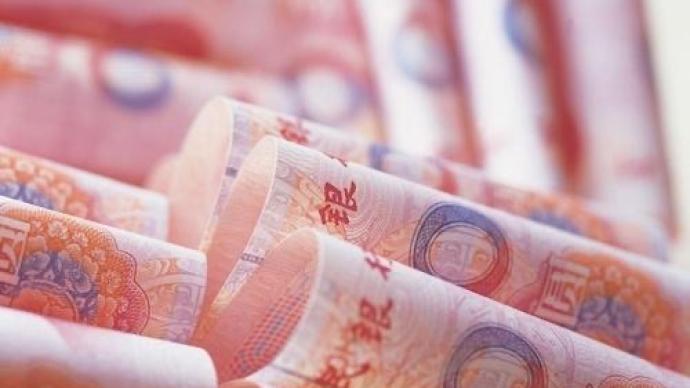 發改委等14部門:鼓勵社會資本按原則建立返鄉入鄉創投基金