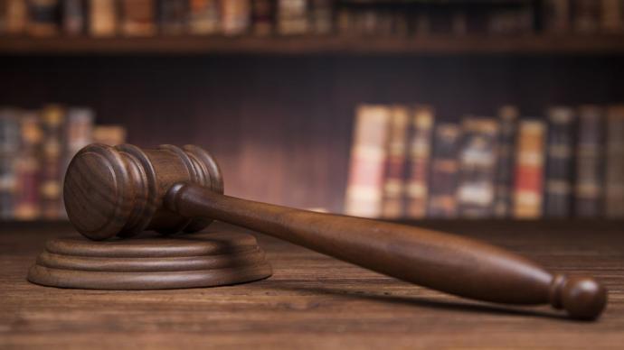 法治課 大學生酒后強奸醉酒女同學被判緩刑,專家談量刑依據