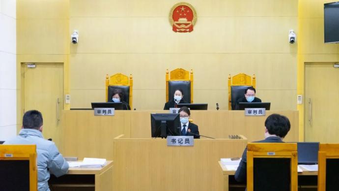 辟謠后仍被代言,藝人彭于晏訴減脂產品侵犯肖像權獲賠22萬