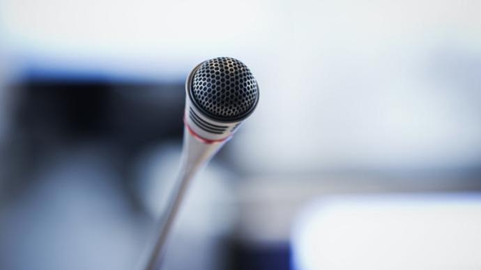 孫春蘭將在中醫藥與抗擊新冠肺炎疫情國際合作論壇發表視頻致辭